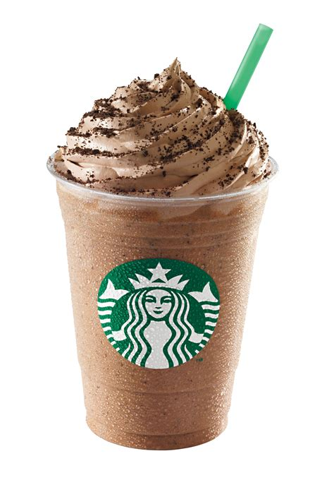 Coffee Frappuccino frappuccino hits and mrs