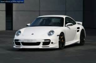 Porsche Auto Fast Auto Porsche 911 Turbo Future Car Desigin