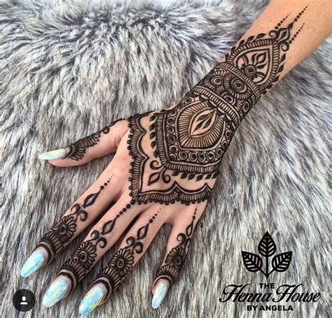 best 25 henna ideas on best 25 bridal henna designs ideas on bridal