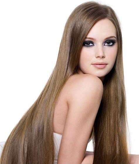 modelos de colores para cabello gana 300 en un s 243 lo d 237 a como modelo de cabello