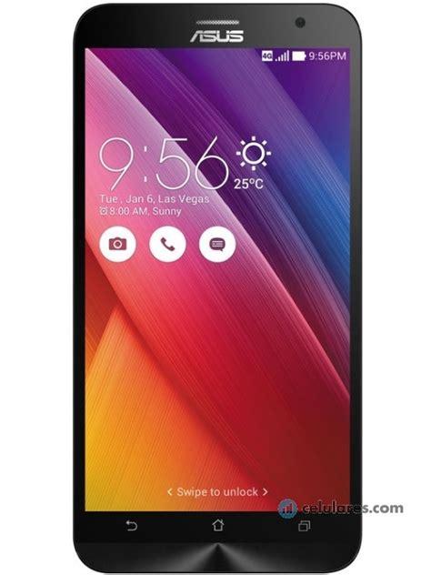 Tablet Zenfone tablet asus zenfone 2 ze551ml zenfone 2 ze551ml