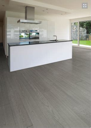 best 25 modern flooring ideas on pinterest grey best 25 grey laminate flooring ideas on pinterest intended