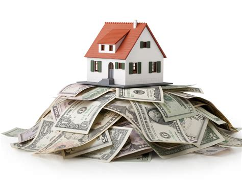 buying a house cash cash real estate investors your time has come vr