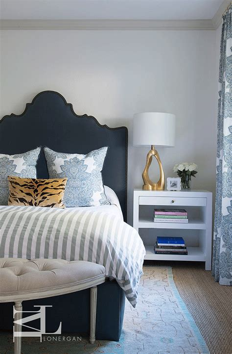 making the most of small spaces bedroom how to make the most of small bedroom spaces home bunch