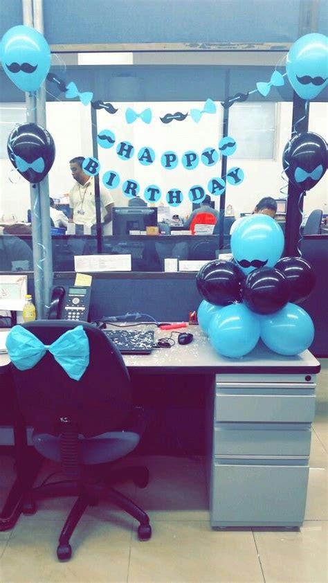 office desk birthday decoration ideas 25 unique office birthday ideas on office