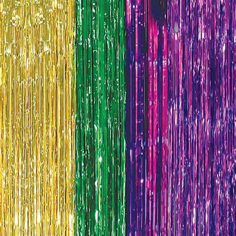 Green And Gold Curtains Purple Green And Gold Foil Curtains Stumps