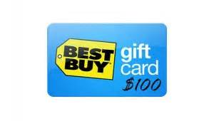 Bestbuy Amazon Gift Card - mother s day gifts printable gift cards virtual gift cards