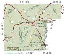 edwards county map edwards county almanac