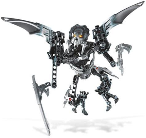 Energy Pod Chirox The Bionicle Wiki The Wikia Wiki About Bionicle