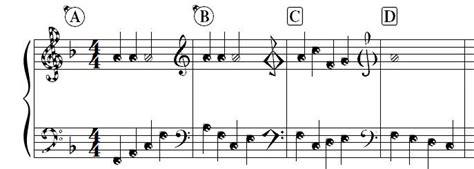 house music font a free finale music font finale