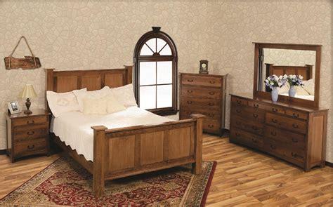 amish bedroom amish bedroom furniture amish furniture bedroom amish