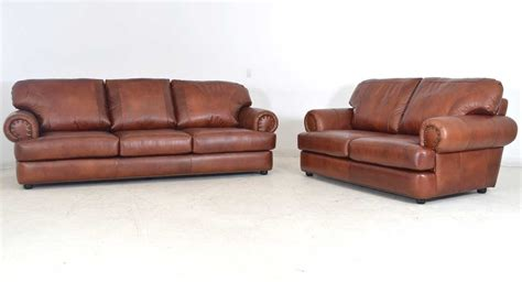 the leather sofa co titan texas home the leather sofa company