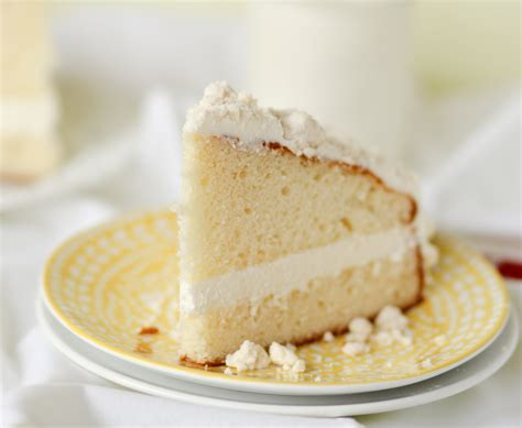 Olive Garden Lemon Cake Recipe by Olive Garden Lemon Cake Confessions Of A Cookbook