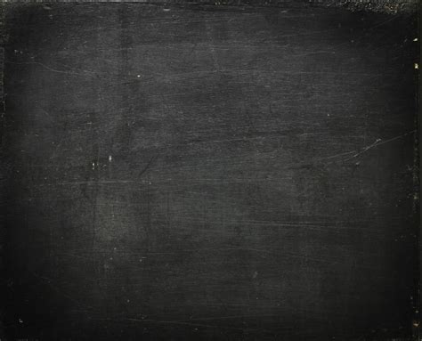 chalk background chalkboard background 183 free awesome hd