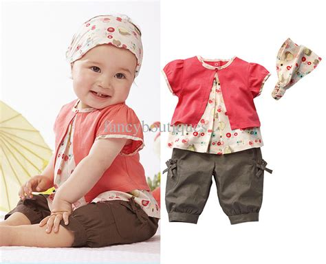 Adorable baby clothes hatchet clothing