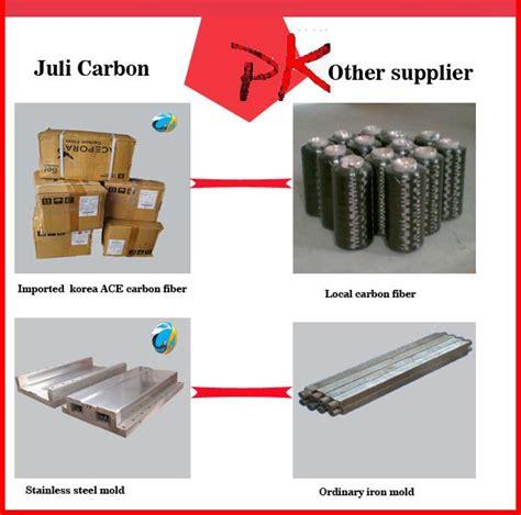 fiber design engineer job description top end telescopic rod carbon fiber fly fishing rods and