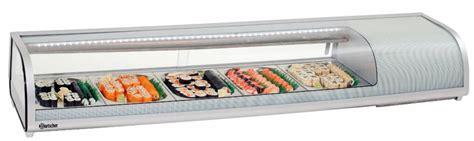 Blender H 2gn sushikyl bar 5x 1 2gn 1800 gastronomia zogu