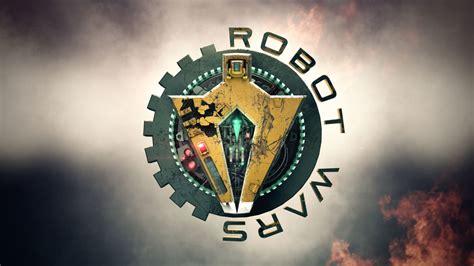 Robot Wars by Robot Wars Season 8 2016 Free