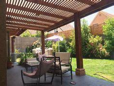terrazas cobertizos pergolas quinchos decks construcci 243 n de terrazas p 233 rgolas de madera cobertizos