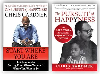 Gardners Books Gardners Books Image Search Results