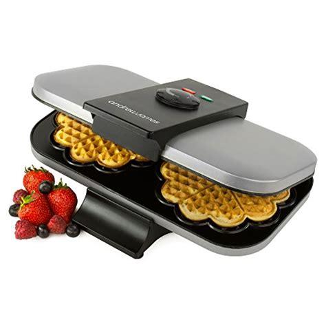 Best Seller Waffle Maker Rotating Pembuat Waffle Elektrik best waffle maker reviews uk 2016 your kitchen