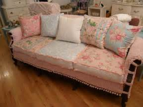 vintage shabby chic living room furniture houzz home design decorating and renovation ideas and