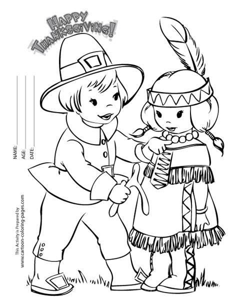 black and white coloring pages for thanksgiving thanksgiving coloring sheets
