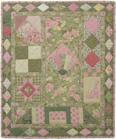 beginner quilting patterns image search results