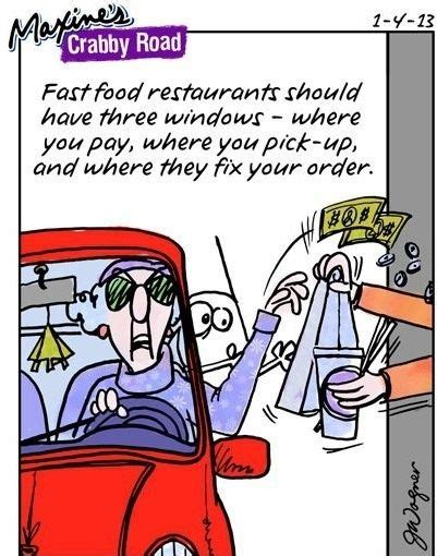Kevin Federlines New Ad Insults The Fast Food Industry by 1905 Best Maxine Images On Stuff Ha Ha
