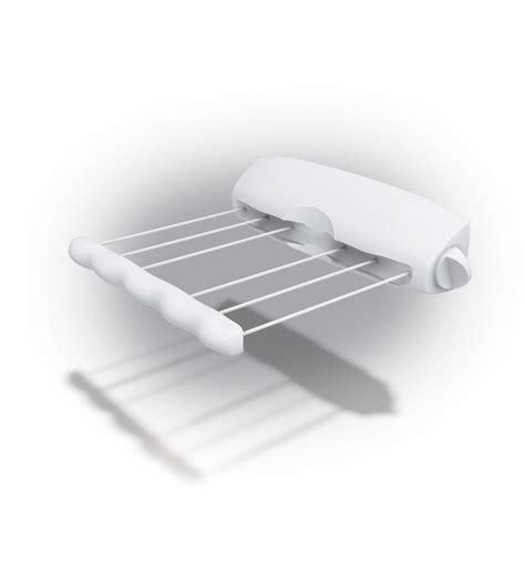 Ceiling Cloth Dryer gimi rotor 6 wall ceiling cloth dryer