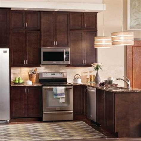 efficiency kitchen product lifespans efficiency key in kitchen remodels