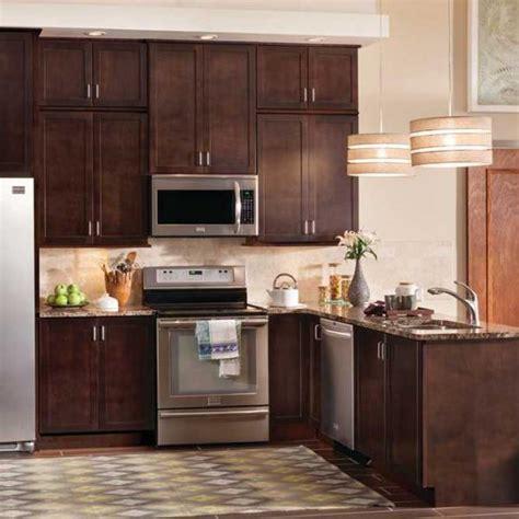 efficiency kitchen product lifespans efficiency key in kitchen remodels lubbock online lubbock avalanche journal