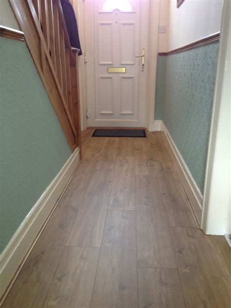 cheap flooring solutions laminate floor installers prices in different states best laminate flooring ideas