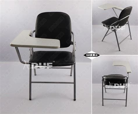 student desk chair combo folding desk chair combo desk and chair combo i37