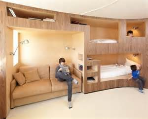 interesting decision bunk beds for children s room ideas for home garden bedroom kitchen