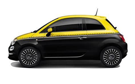 2016 new fiat 500 fuel efficient city car fiat uk