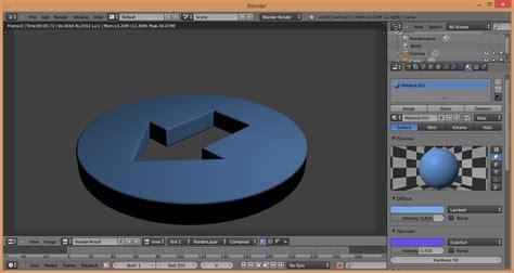 tutorial inkscape mac 10 herramientas gratuitas de dise 241 o gr 225 fico uptodown blog
