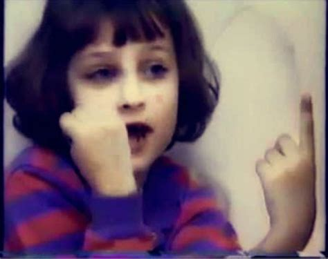 child of rage beth thomas today oddity world news what actually happened to beth child