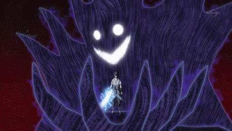 imagenes que se mueven de sasuke uchiha tumblr the best naruto gifs on tumblr