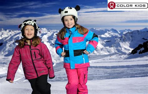 Home Decor Stores Cheap by Children S Ski Clothes Gloss