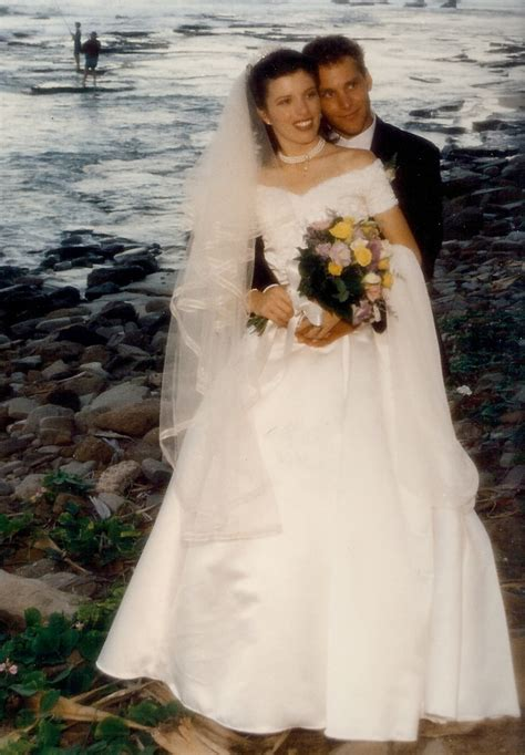 ree and ladd drummond wedding pictures to pin on pinterest