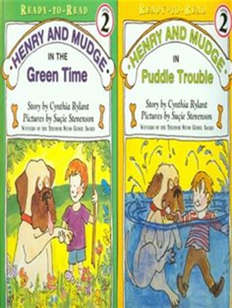 trouble in a green books 1000 images about cynthia rylant book madness 2014 on