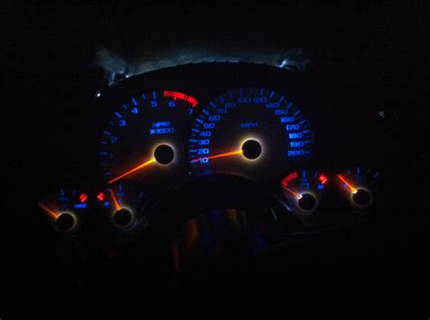 led gauge cluster lights page 8 ls1tech