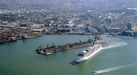 izmir port izmir turkey cruise port schedule cruisemapper
