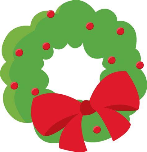 imagenes navideñas animadas png photo zwd wreath zpse0130edc png printables christmas