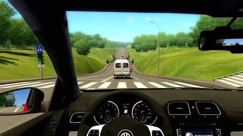 Auto Fahren Spiel by Ecommsec Best Online Gaming Blog