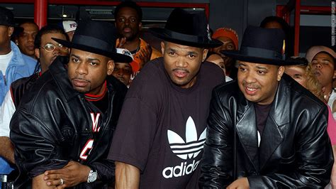 Small American Cities by Run Dmc Sues Amazon And Walmart For 50 Million Dec 30