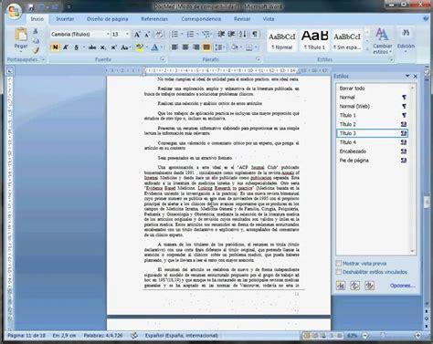 c 243 mo copiar contenido de un pdf a un documento word formato de word guardar en formato daisy 161 presta tu