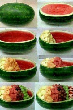 watermelon boats play 16 best baby shower food ideas images food baby shower