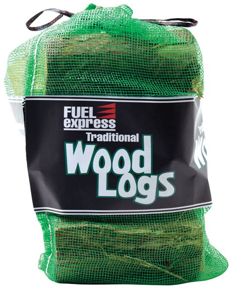 heat logs 12 pack myfuels fuel express heat logs pack of 12